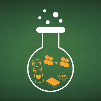 Symbolbild: Spiel-Experimente