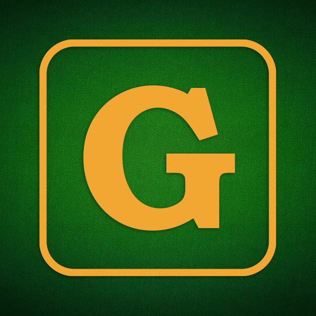 Icon Grand-Spiel