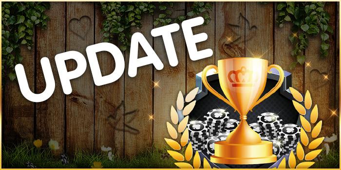 Pentecost Tournament 2021: The Winners