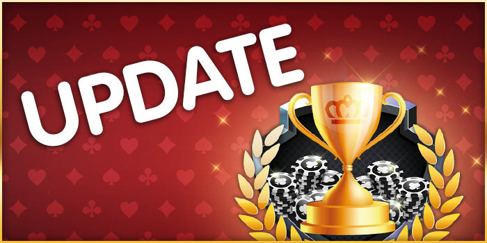 ACE Altenburg Tournament 2021: The Winners