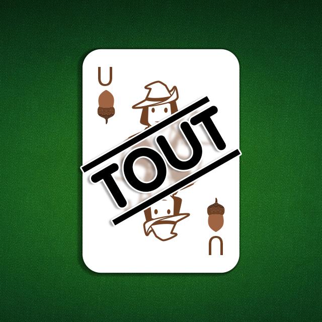 Icon Wenz-Tout