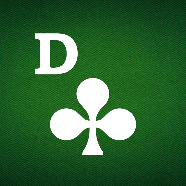 Doppelkopf Icon Normalspiel