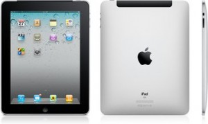 apple_ipad_3g_front_back_side